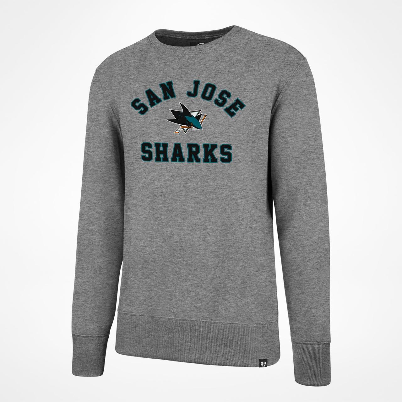 Jose Sweat shirt Genser