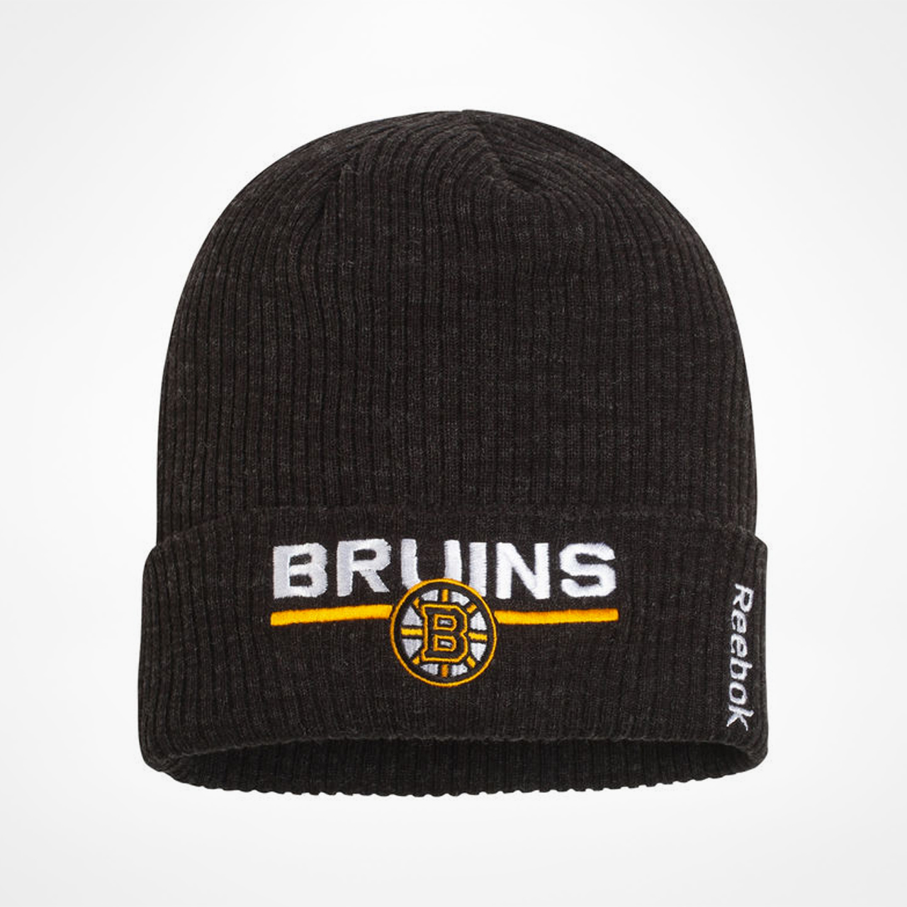 Knitting Room Calgary : Boston bruins m�ssa locker room knit supportersplace