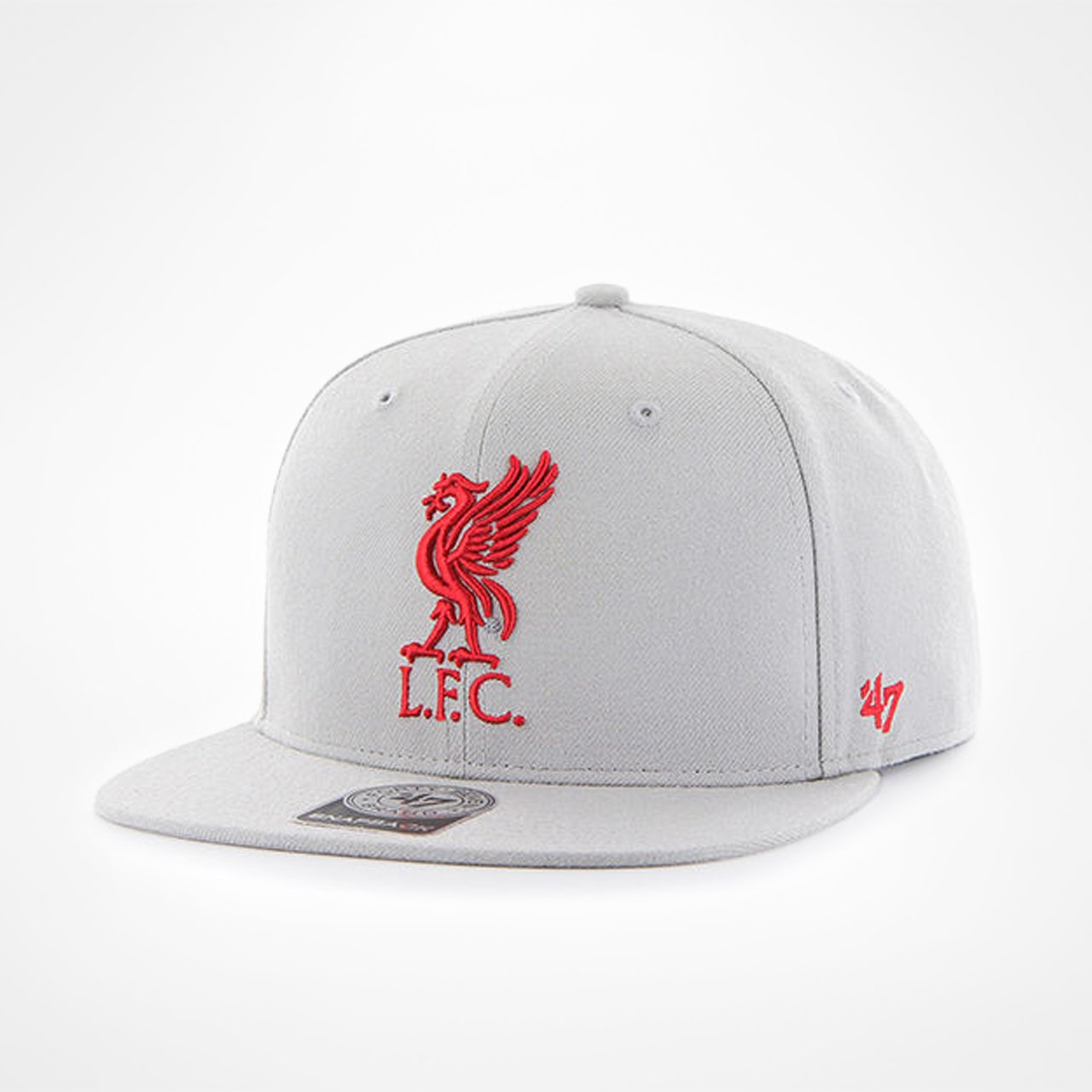 Liverpool Fc Jersey For Sale
