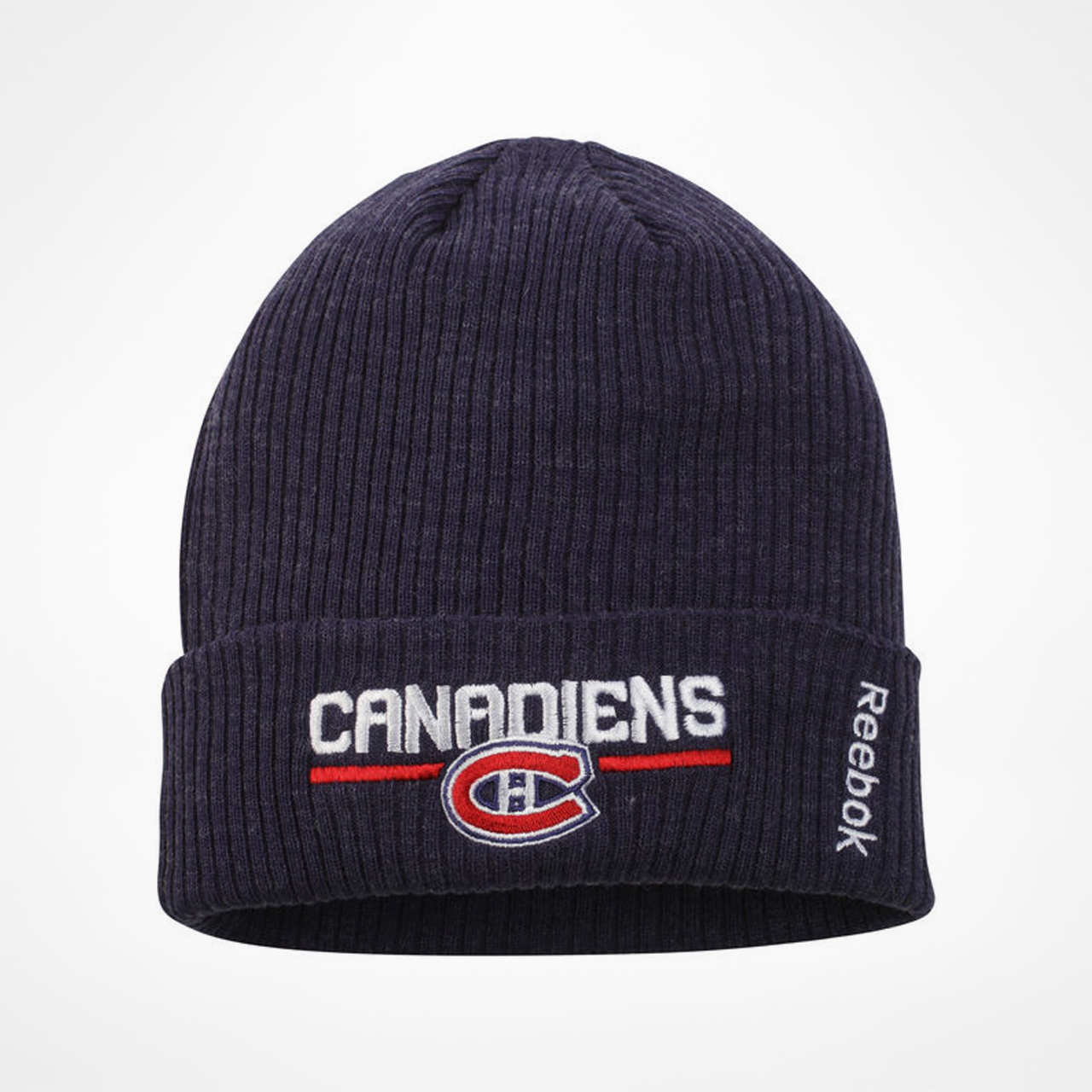 Knitting Room Calgary : Montreal canadiens locker room pipo supportersplace