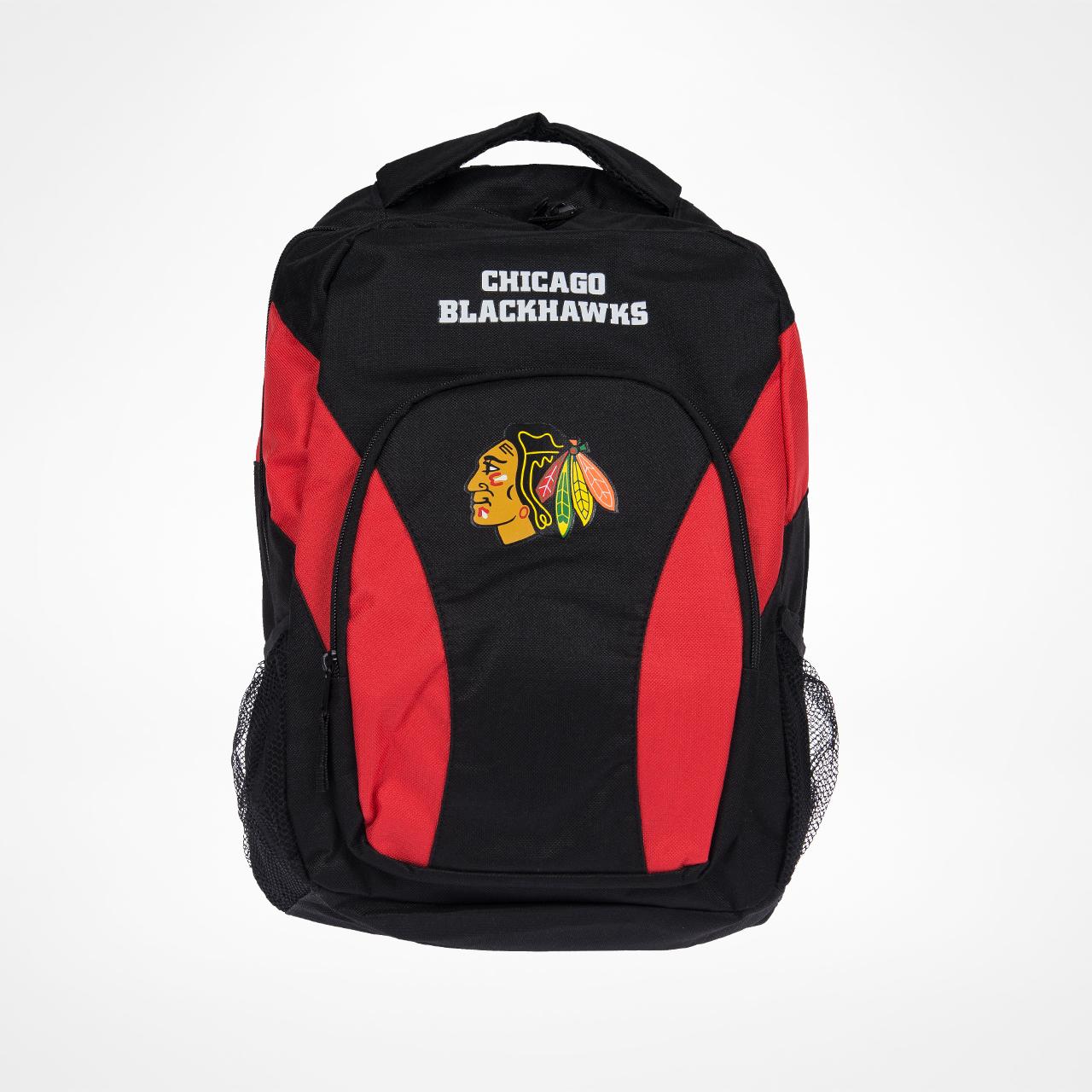 Boston Bruins Ryggsäck Draft Day SupportersPlace