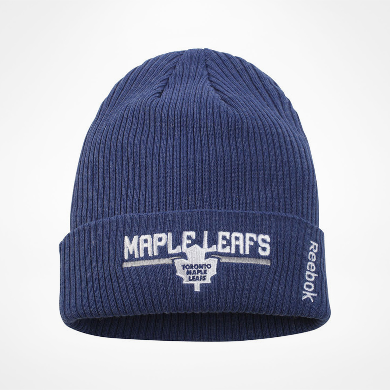 Knitting Room Calgary : Toronto maple leafs locker room pipo supportersplace