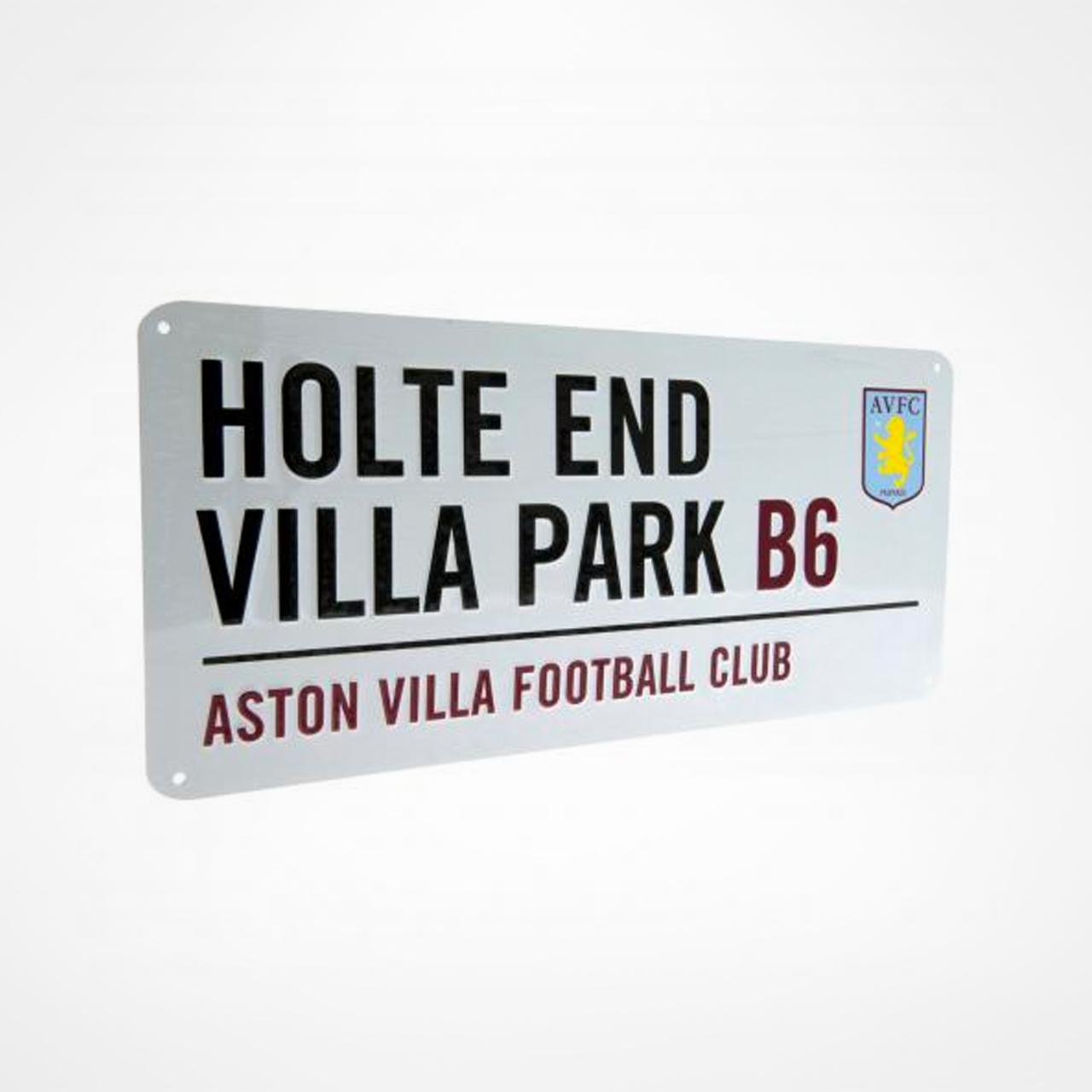 Image Result For Aston Villa