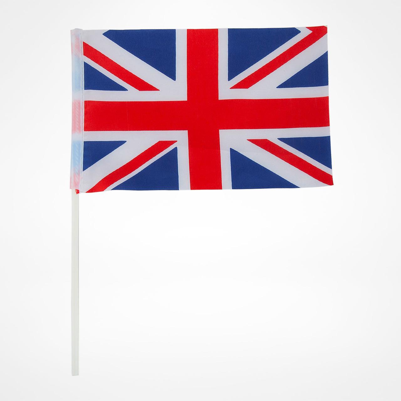 England Lippu Union Jack